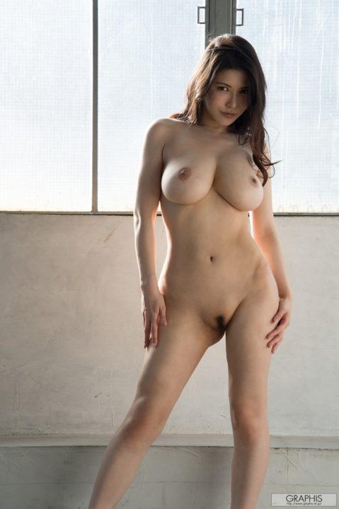 沖田杏梨画像 151