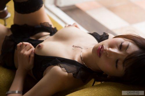 秋山祥子 画像010