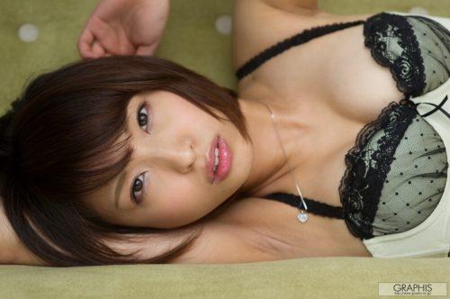 秋山祥子 画像024