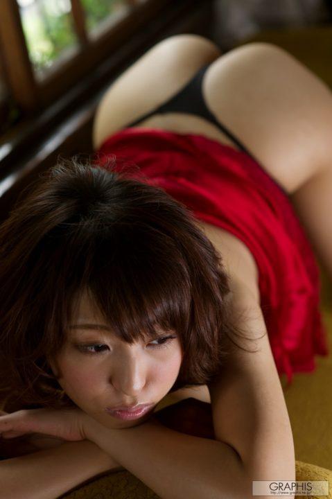 秋山祥子 画像040