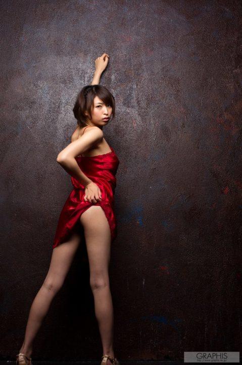 秋山祥子 画像041