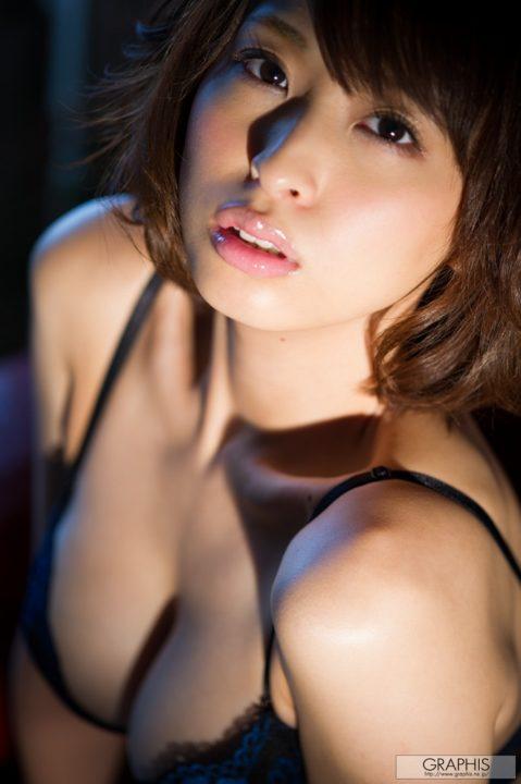 秋山祥子 画像047