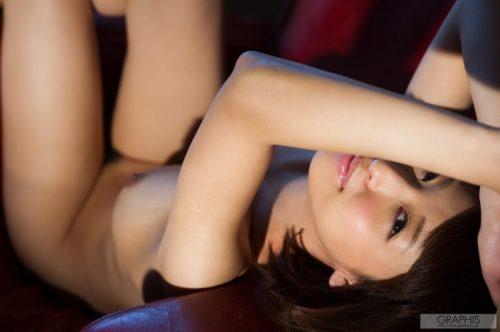 秋山祥子 画像059