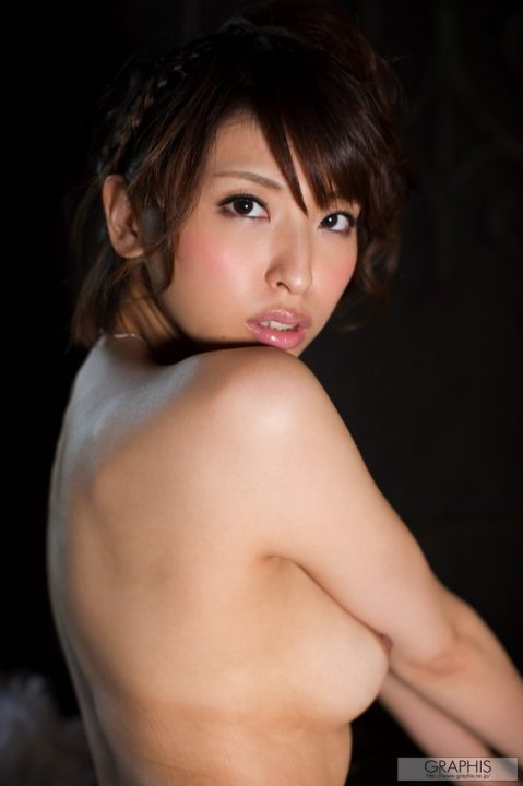 秋山祥子 画像060
