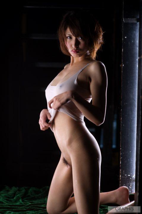 秋山祥子 画像065