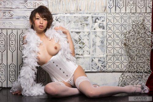 秋山祥子 画像080