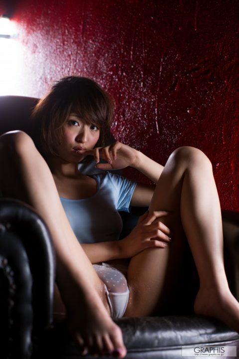 秋山祥子 画像090
