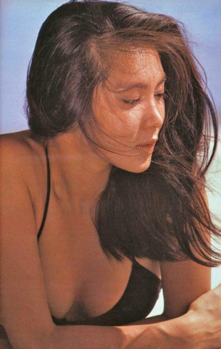 浅野温子 画像035