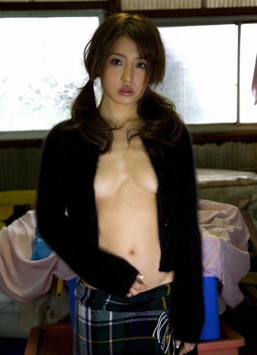 福下恵美 画像099