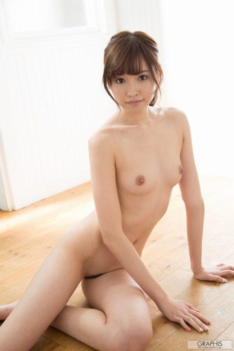 橋本ありな 画像 018