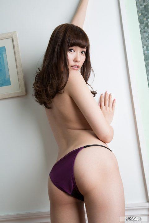 橋本ありな 画像 114
