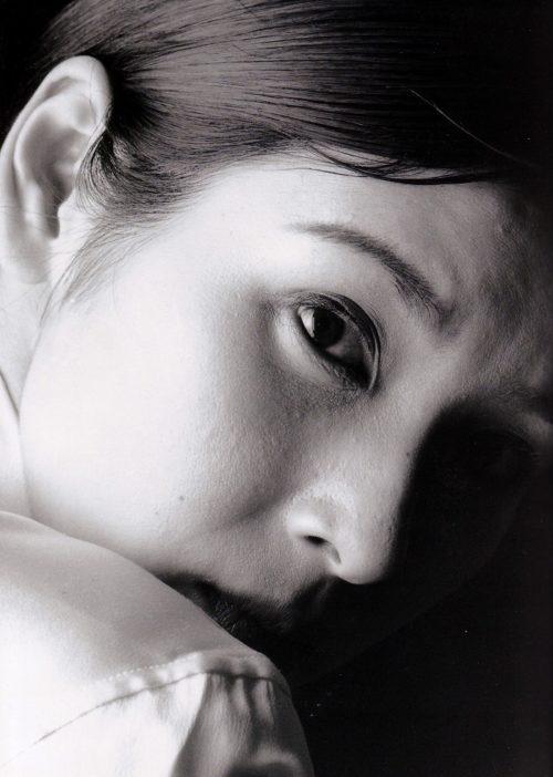 黒木瞳 画像039