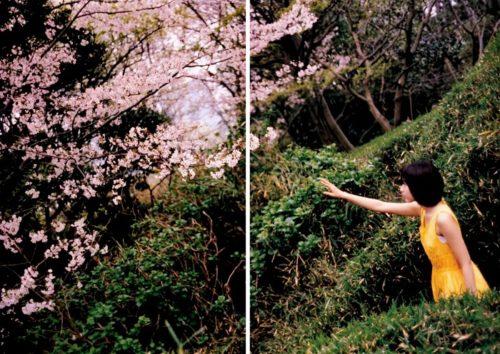 宮脇咲良 画像003