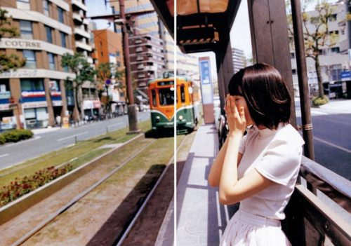 宮脇咲良 画像004