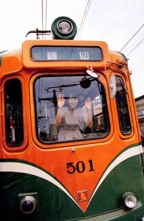 宮脇咲良 画像005