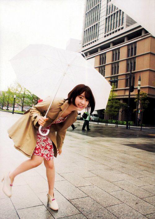 宮脇咲良 画像011