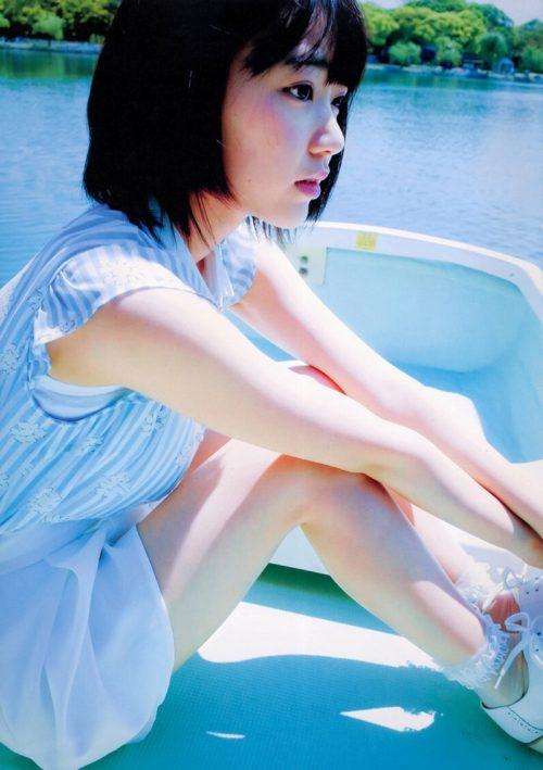 宮脇咲良 画像018