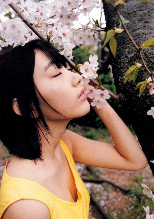 宮脇咲良 画像021