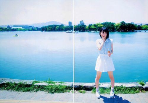 宮脇咲良 画像025