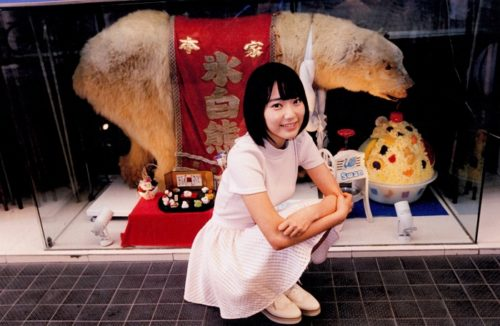 宮脇咲良 画像032