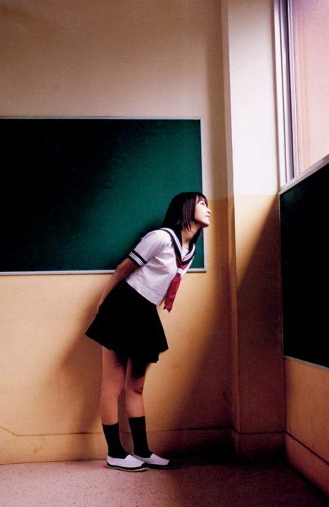 宮脇咲良 画像036