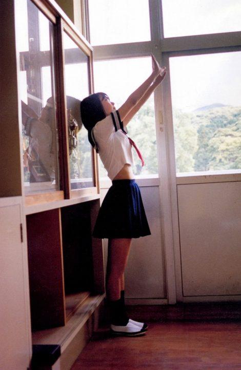 宮脇咲良 画像037