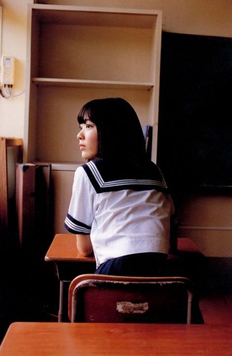 宮脇咲良 画像041