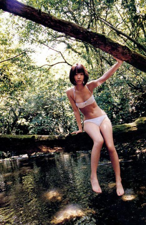 宮脇咲良 画像042