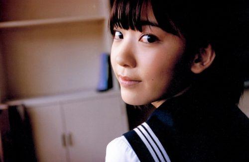 宮脇咲良 画像057