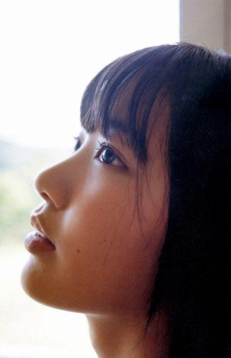 宮脇咲良 画像060
