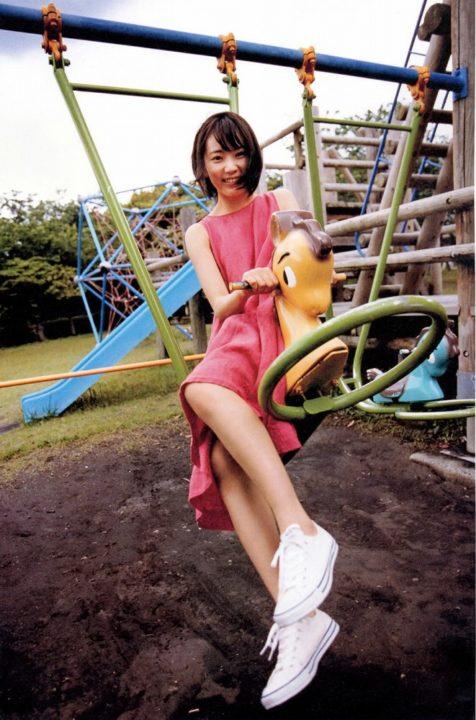 宮脇咲良 画像066