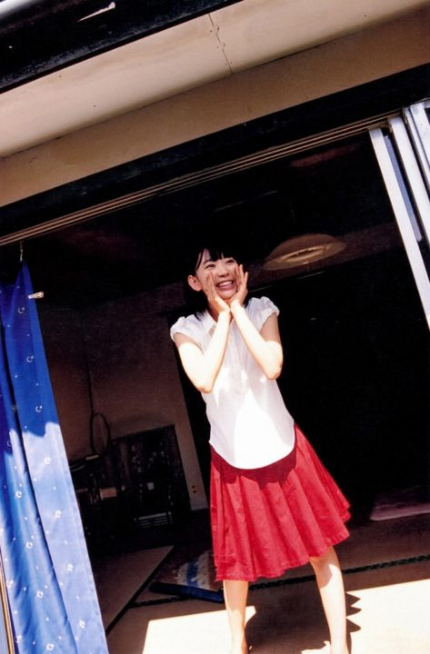 宮脇咲良 画像070