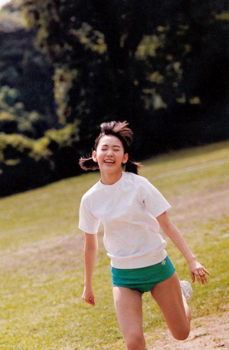 宮脇咲良 画像076