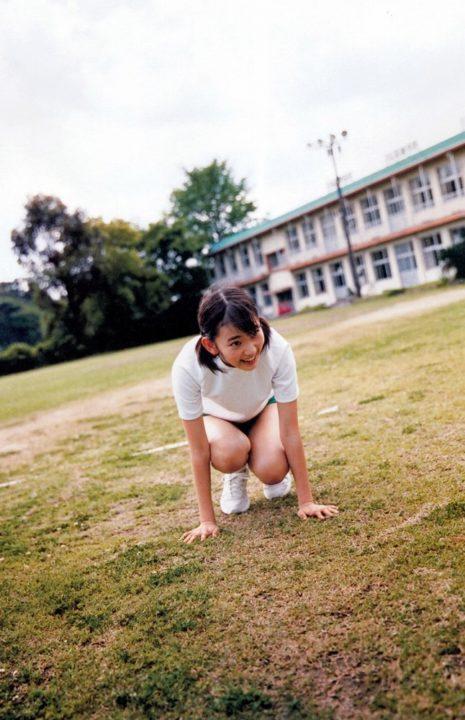 宮脇咲良 画像077