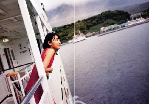 宮脇咲良 画像083