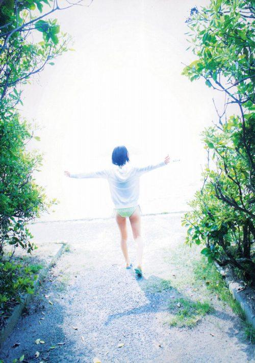宮脇咲良 画像085