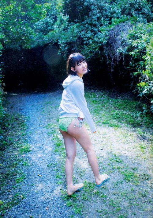 宮脇咲良 画像089