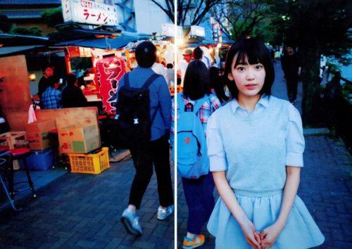 宮脇咲良 画像096