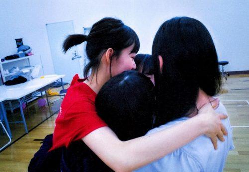 宮脇咲良 画像097