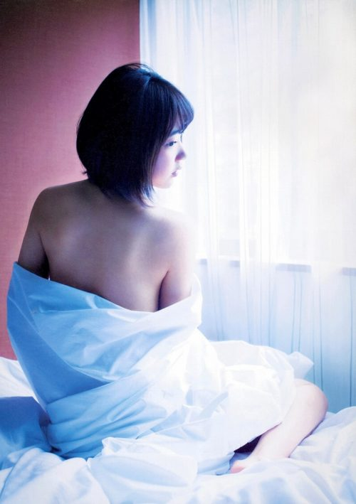 宮脇咲良 画像119