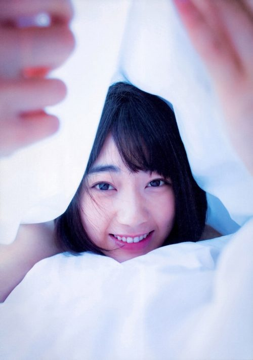 宮脇咲良 画像123