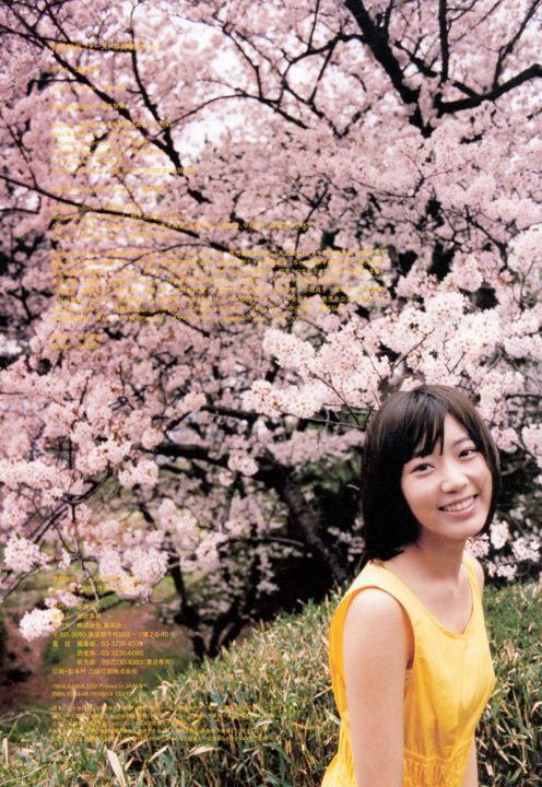 宮脇咲良 画像125