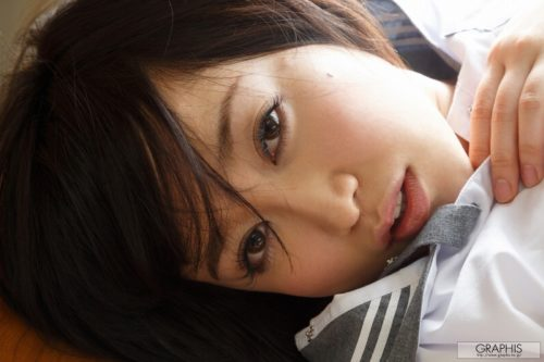 篠田ゆう 画像 120