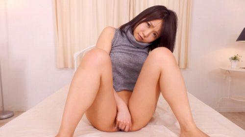 戸田真琴 画像029