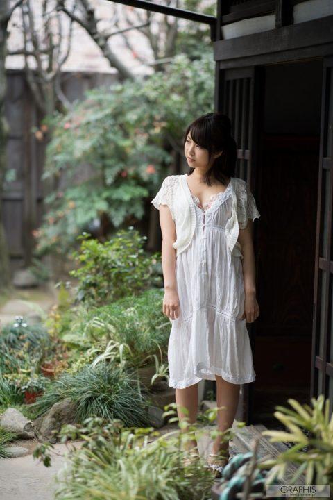 戸田真琴 画像053