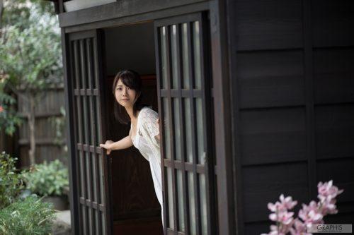戸田真琴 画像055
