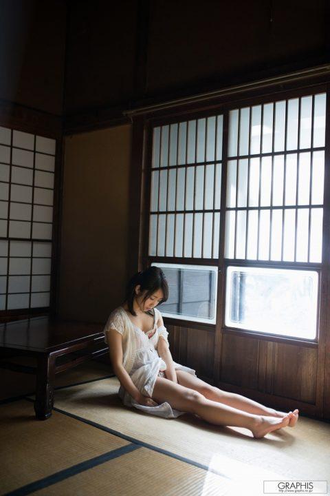 戸田真琴 画像057