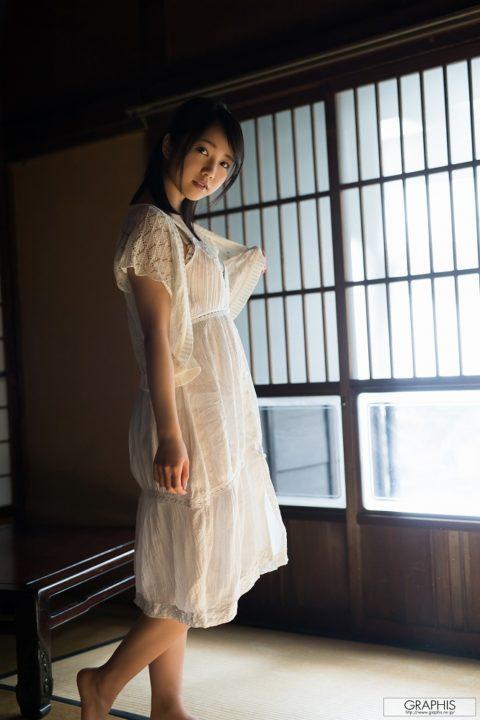 戸田真琴 画像059