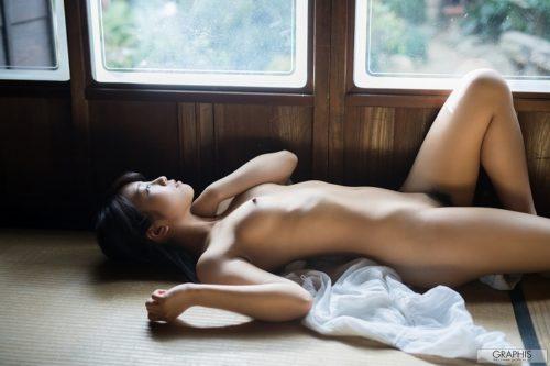 戸田真琴 画像072