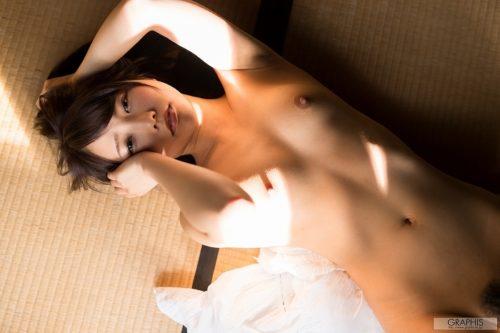 戸田真琴 画像077